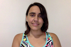 Ana from Mexico