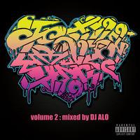I still Love H.E.R. Mixtape Vol. 2