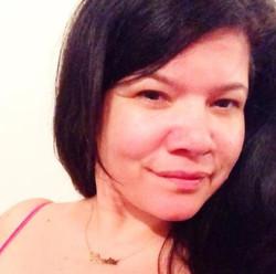 My sis Dleesaa from LA