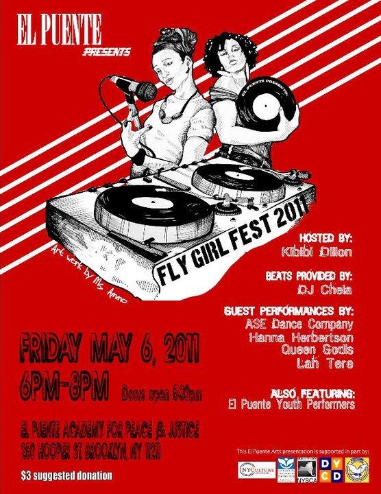 flygirlfest.jpg