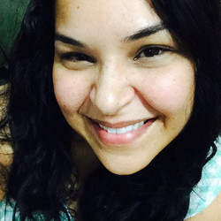 Barbara La Guererra