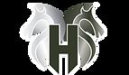 Harrogate Equestrian Projects Logo