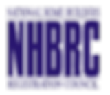 nhbrc_logo.png