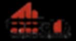 CIDB-logo.png
