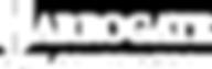Harrogate Civil Construction Logo