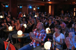 free-standup-comedy-shows-in-nyc-1-19278