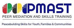 pmast-logo-2020.jpg