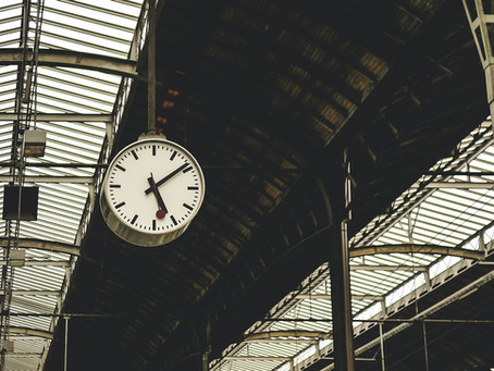The Concept Of Time In Construction Contracts