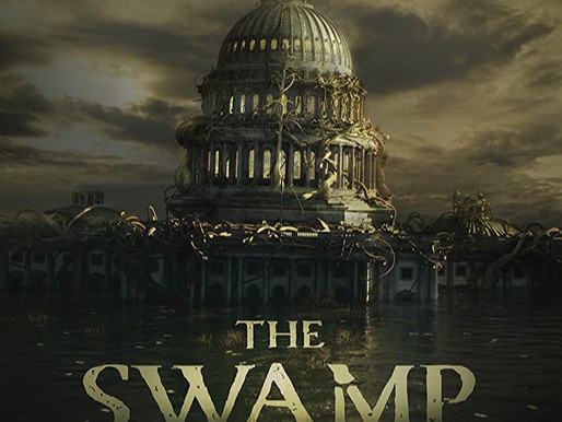 Review: 'The Swamp'