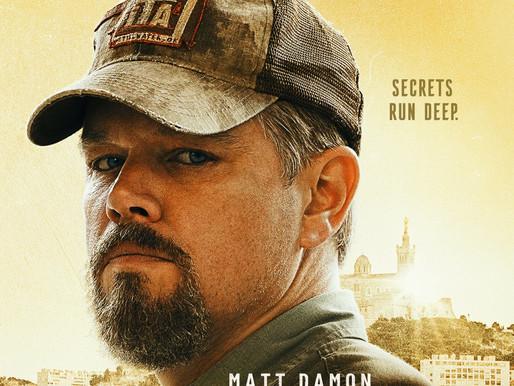 Review: 'Stillwater'
