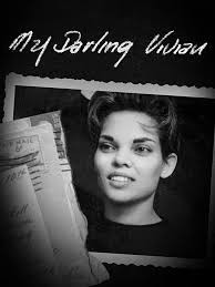 Director Chat: Matt Riddlehoover on 'My Darling Vivian'