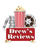 Drew's Reviews-1.png
