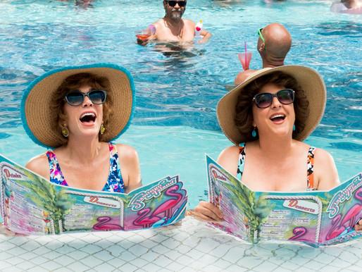 Review: 'Barb & Star Go To Vista Del Mar'