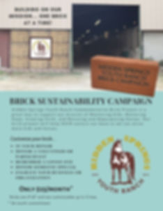 Brick Campaign One Sheet (3).jpg