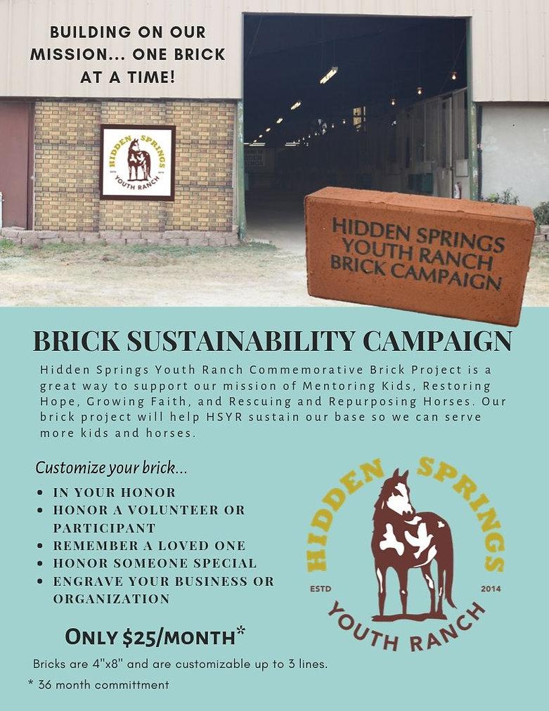 Brick Campaign One Sheet (3).jpg