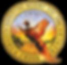 JCR-LogoEst-1990noback.png