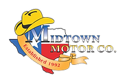 Midtown Banner Logo 2 - Established 1992