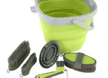 Grooming & Supplies