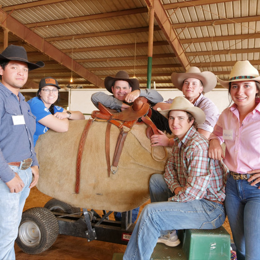 Rodeo Camp image 5.png .jpg