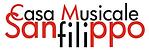 Casa Musicale San Filippo