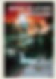 Screen Shot 2020-01-10 at 8.51.30 AM.png