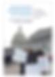 Screen Shot 2020-01-10 at 8.42.46 AM.png