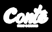 Logomarca-Negativa.png