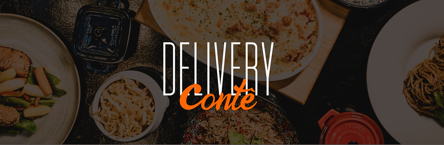 Capa_site-delivery_V2.png