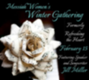 Winter%20Gathering%20Save%20the%20Date_e