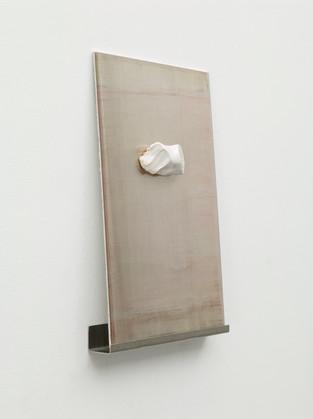 Shelf Abstract 2 , 2016