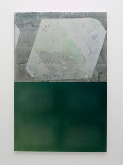 Emerald, 2017