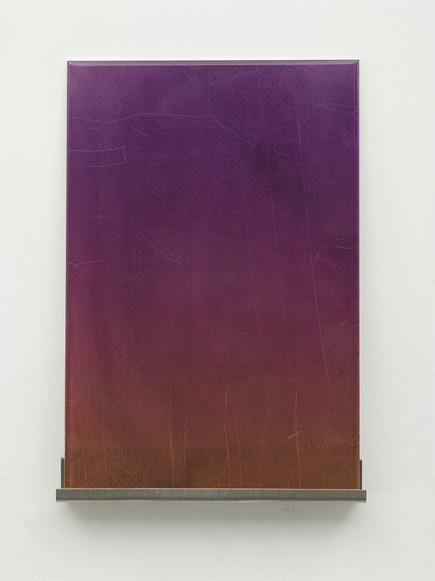 Shelf Abstract 4 , 2016