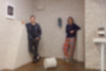 Glut Data, ASC Gallery, London.jpg
