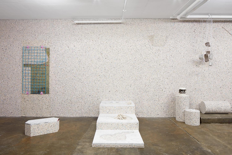 Glut Data, ASC Gallery, London - 032.jpg