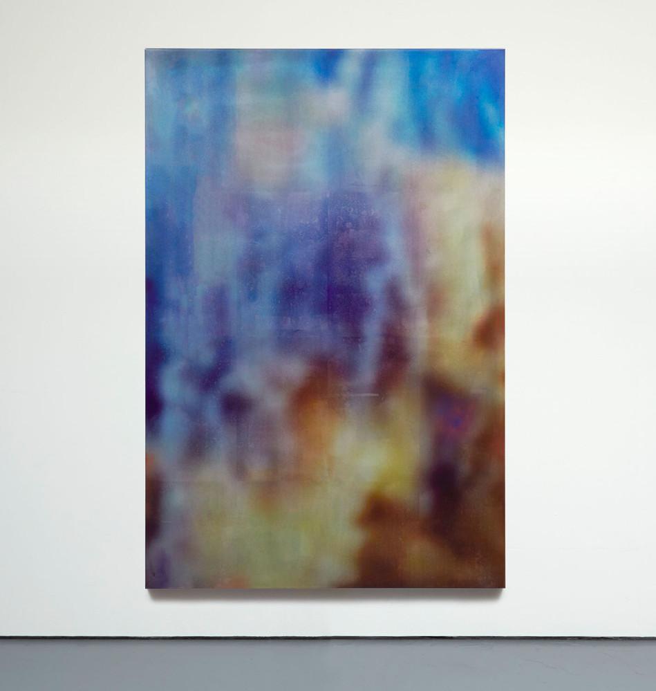 Untitled part 4 , 2013/2014