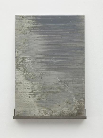 Shelf Abstract 1 , 2016