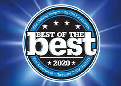 best of best 2020.jpg