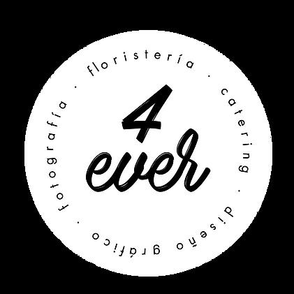 logo transparente-01-02-02-02.png