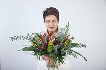 tendencias floristas.jpg