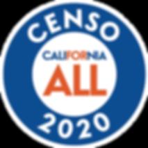 CA_Census_Logo_ES_2color.png