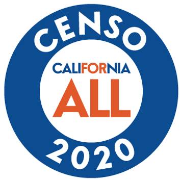 CA_Census_Logo_ES_2color.png