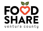 Food-Share_primary-logo_3-color.jpg