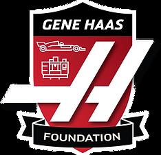 GHF_Logo_DarkBackground.png