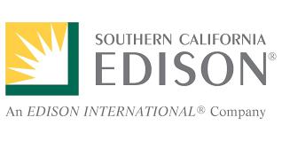 SCEdison_logo.png