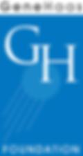 GHF_Logo.png