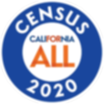 CA_Census_Logo_EN.png