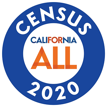 CA_Census_Logo_EN.png