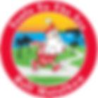 STTS_Logo.jpg