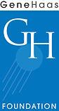 GHF_Logo.jpg