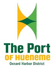 PortofHueneme_logo.png